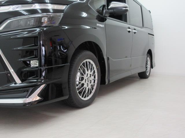 「トヨタ」「ヴォクシー」「ミニバン・ワンボックス」「大阪府」の中古車40