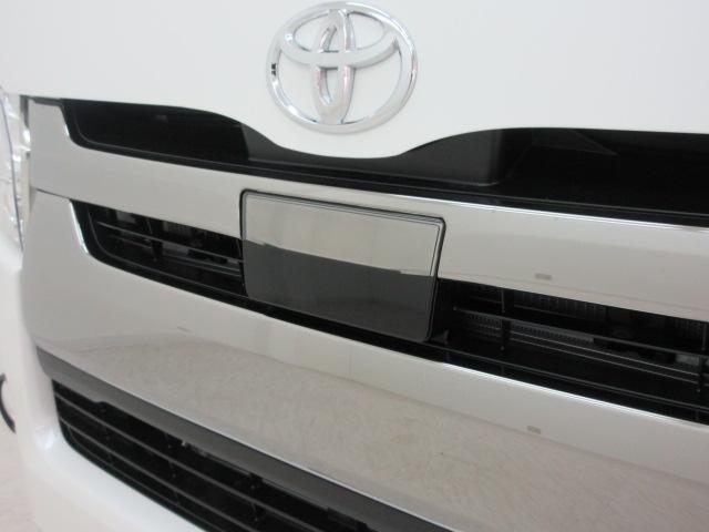 トヨタ セーフティセンス 衝突防止ブレーキ機能!