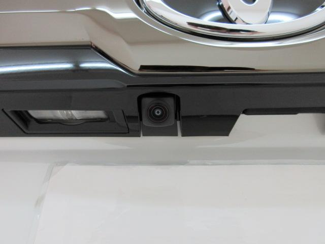 2.5Z ゴールデンアイズ 新車 3眼シーケンシャル 両側電スラPバック(12枚目)