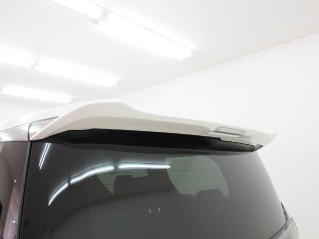 2.5Z ゴールデンアイズ 新車 3眼シーケンシャル 両側電スラPバック(54枚目)