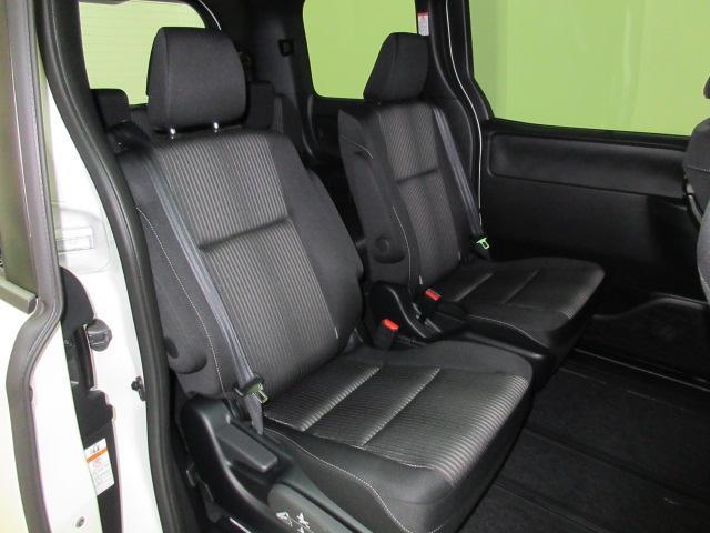 ZS 煌II 新車 7人乗り 衝突防止安全ブレーキ インテリジェントクリアランスソナー 両側電動スライド LEDヘッドライトLEDフォグランプ アイドリングストップ セーフティセンス レーンディパーチャーアラート(20枚目)