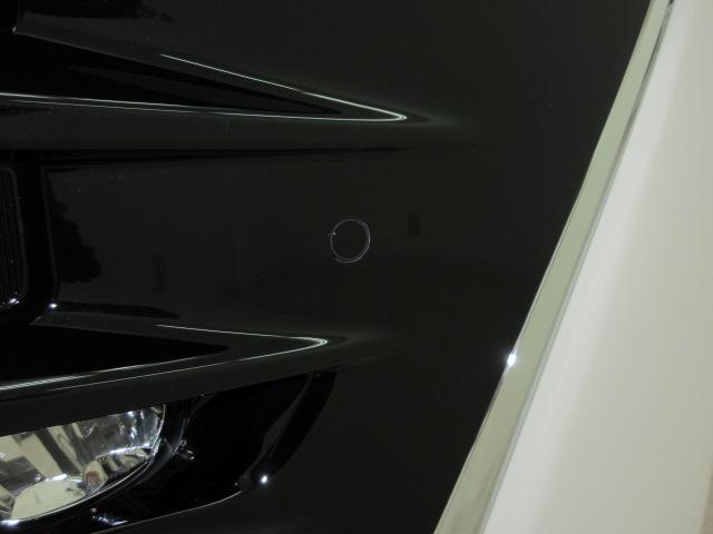 ZS 煌II 新車 7人乗り 衝突防止安全ブレーキ インテリジェントクリアランスソナー 両側電動スライド LEDヘッドライトLEDフォグランプ アイドリングストップ セーフティセンス レーンディパーチャーアラート(51枚目)