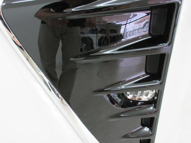 ZS 煌II 新車 7人乗り 衝突防止安全ブレーキ インテリジェントクリアランスソナー 両側電動スライド LEDヘッドライトLEDフォグランプ アイドリングストップ セーフティセンス レーンディパーチャーアラート(52枚目)