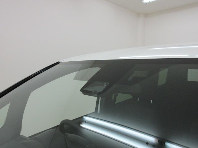 ZS 煌II 新車 7人乗り 衝突防止安全ブレーキ インテリジェントクリアランスソナー 両側電動スライド LEDヘッドライトLEDフォグランプ アイドリングストップ セーフティセンス レーンディパーチャーアラート(53枚目)