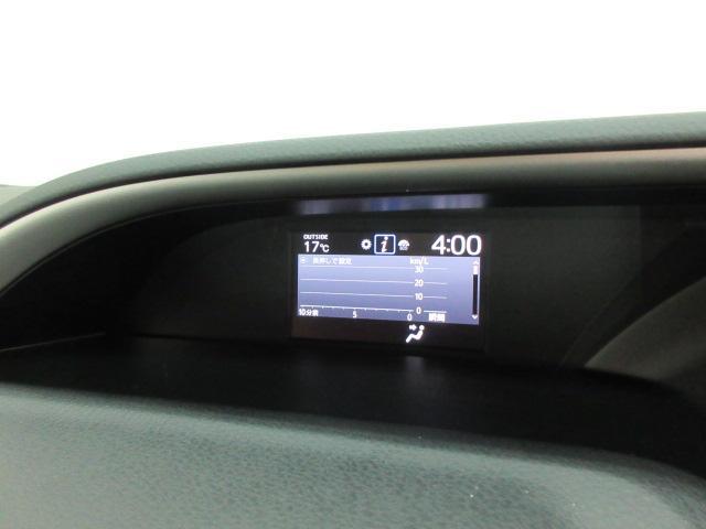 ZS 煌II 新車 7人乗り 衝突防止安全ブレーキ インテリジェントクリアランスソナー 両側電動スライド LEDヘッドライトLEDフォグランプ アイドリングストップ セーフティセンス レーンディパーチャーアラート(62枚目)