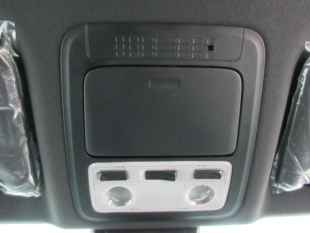 ZS 煌II 新車 7人乗り 衝突防止安全ブレーキ インテリジェントクリアランスソナー 両側電動スライド LEDヘッドライトLEDフォグランプ アイドリングストップ セーフティセンス レーンディパーチャーアラート(64枚目)