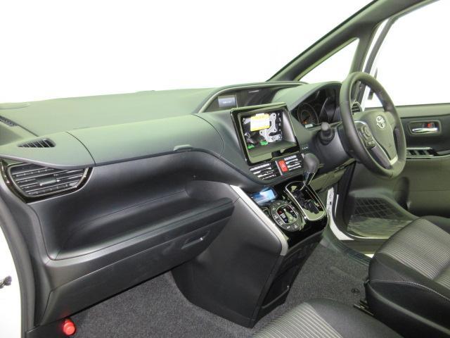 ZS 煌II 新車 7人乗り 衝突防止安全ブレーキ インテリジェントクリアランスソナー 両側電動スライド LEDヘッドライトLEDフォグランプ アイドリングストップ セーフティセンス レーンディパーチャーアラート(70枚目)