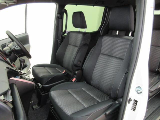ZS 煌II 新車 7人乗り 衝突防止安全ブレーキ インテリジェントクリアランスソナー 両側電動スライド LEDヘッドライトLEDフォグランプ アイドリングストップ セーフティセンス レーンディパーチャーアラート(71枚目)