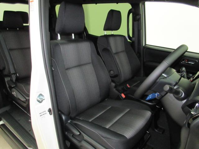 ZS 煌II 新車 7人乗り 衝突防止安全ブレーキ インテリジェントクリアランスソナー 両側電動スライド LEDヘッドライトLEDフォグランプ アイドリングストップ セーフティセンス レーンディパーチャーアラート(77枚目)