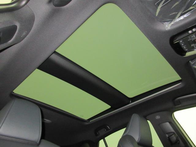 Z 新車 調光パノラマルーフ JBL12.3インチナビ全周囲パノラミックビュー4カメラ デジタルインナーミラー ブラインドスポットモニター リアクロストラフィックオートブレーキ パワーバックドア ドラレコ(8枚目)