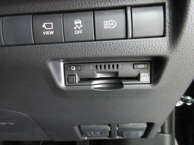 Z 新車 調光パノラマルーフ JBL12.3インチナビ全周囲パノラミックビュー4カメラ デジタルインナーミラー ブラインドスポットモニター リアクロストラフィックオートブレーキ パワーバックドア ドラレコ(14枚目)