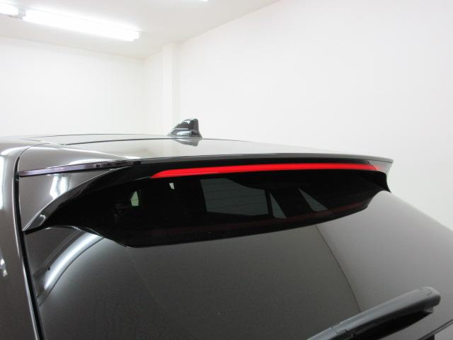 Z 新車 調光パノラマルーフ JBL12.3インチナビ全周囲パノラミックビュー4カメラ デジタルインナーミラー ブラインドスポットモニター リアクロストラフィックオートブレーキ パワーバックドア ドラレコ(59枚目)
