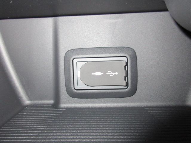 Z 新車 調光パノラマルーフ JBL12.3インチナビ全周囲パノラミックビュー4カメラ デジタルインナーミラー ブラインドスポットモニター リアクロストラフィックオートブレーキ パワーバックドア ドラレコ(71枚目)