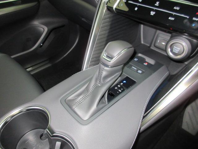 Z 新車 調光パノラマルーフ JBL12.3インチナビ全周囲パノラミックビュー4カメラ デジタルインナーミラー ブラインドスポットモニター リアクロストラフィックオートブレーキ パワーバックドア ドラレコ(72枚目)