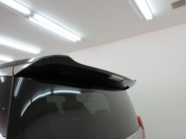 2.5S タイプゴールド 新車 3眼LEDヘッド シーケンシャルウィンカー サンルーフ デジタルインナーミラー BSM ディスプレイオーディオ 両側電動スライド パワーバックドア ハーフレザー オットマン レーントレーシング(59枚目)