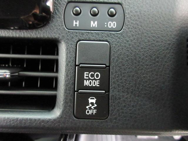 Si ダブルバイビーII 新車 7人乗り 衝突防止安全ブレーキ インテリジェントクリアランスソナー 両側電動スライド LEDヘッドライトLEDフォグランプ アイドリングストップ セーフティセンス レーンディパーチャーアラート(11枚目)