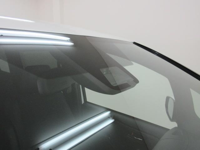 Si ダブルバイビーII 新車 7人乗り 衝突防止安全ブレーキ インテリジェントクリアランスソナー 両側電動スライド LEDヘッドライトLEDフォグランプ アイドリングストップ セーフティセンス レーンディパーチャーアラート(13枚目)