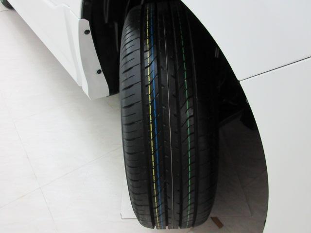 Si ダブルバイビーII 新車 7人乗り 衝突防止安全ブレーキ インテリジェントクリアランスソナー 両側電動スライド LEDヘッドライトLEDフォグランプ アイドリングストップ セーフティセンス レーンディパーチャーアラート(43枚目)