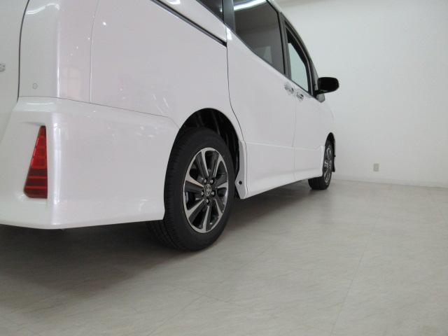 Si ダブルバイビーII 新車 7人乗り 衝突防止安全ブレーキ インテリジェントクリアランスソナー 両側電動スライド LEDヘッドライトLEDフォグランプ アイドリングストップ セーフティセンス レーンディパーチャーアラート(47枚目)