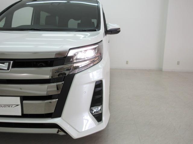 Si ダブルバイビーII 新車 7人乗り 衝突防止安全ブレーキ インテリジェントクリアランスソナー 両側電動スライド LEDヘッドライトLEDフォグランプ アイドリングストップ セーフティセンス レーンディパーチャーアラート(49枚目)