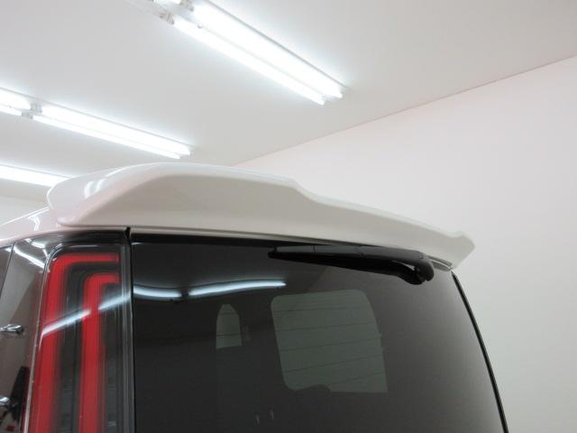 Si ダブルバイビーII 新車 7人乗り 衝突防止安全ブレーキ インテリジェントクリアランスソナー 両側電動スライド LEDヘッドライトLEDフォグランプ アイドリングストップ セーフティセンス レーンディパーチャーアラート(54枚目)