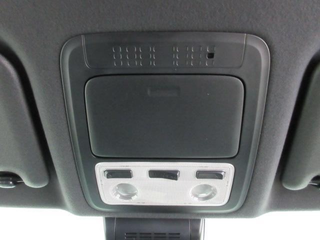 Si ダブルバイビーII 新車 7人乗り 衝突防止安全ブレーキ インテリジェントクリアランスソナー 両側電動スライド LEDヘッドライトLEDフォグランプ アイドリングストップ セーフティセンス レーンディパーチャーアラート(61枚目)