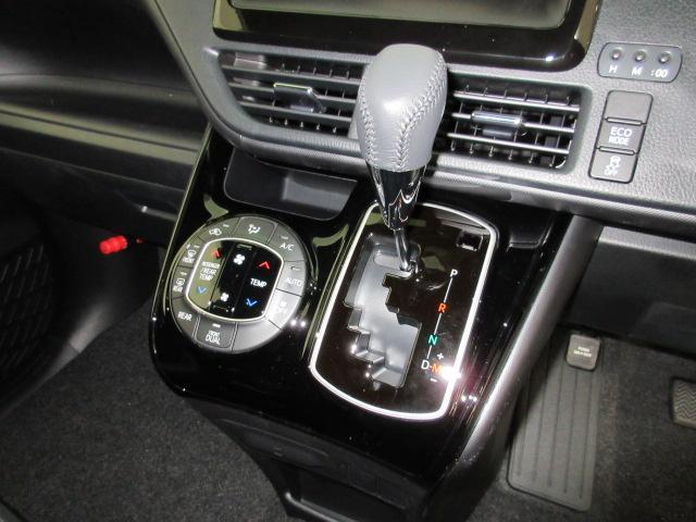 Si ダブルバイビーII 新車 7人乗り 衝突防止安全ブレーキ インテリジェントクリアランスソナー 両側電動スライド LEDヘッドライトLEDフォグランプ アイドリングストップ セーフティセンス レーンディパーチャーアラート(63枚目)