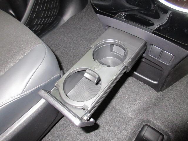 Si ダブルバイビーII 新車 7人乗り 衝突防止安全ブレーキ インテリジェントクリアランスソナー 両側電動スライド LEDヘッドライトLEDフォグランプ アイドリングストップ セーフティセンス レーンディパーチャーアラート(64枚目)