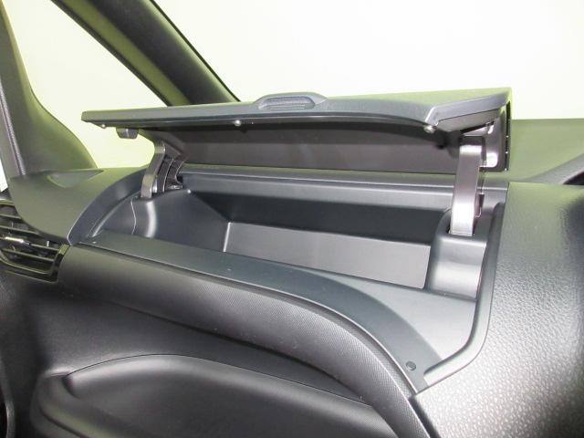 Si ダブルバイビーII 新車 7人乗り 衝突防止安全ブレーキ インテリジェントクリアランスソナー 両側電動スライド LEDヘッドライトLEDフォグランプ アイドリングストップ セーフティセンス レーンディパーチャーアラート(65枚目)