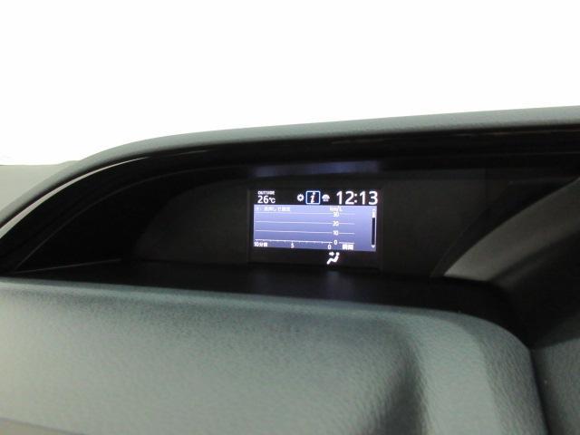 Si ダブルバイビーII 新車 7人乗り 衝突防止安全ブレーキ インテリジェントクリアランスソナー 両側電動スライド LEDヘッドライトLEDフォグランプ アイドリングストップ セーフティセンス レーンディパーチャーアラート(67枚目)