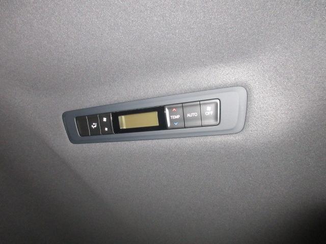Si ダブルバイビーII 新車 7人乗り 衝突防止安全ブレーキ インテリジェントクリアランスソナー 両側電動スライド LEDヘッドライトLEDフォグランプ アイドリングストップ セーフティセンス レーンディパーチャーアラート(68枚目)