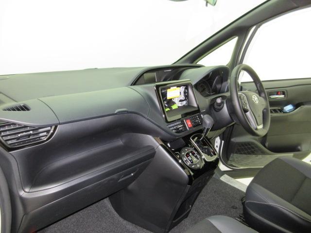 Si ダブルバイビーII 新車 7人乗り 衝突防止安全ブレーキ インテリジェントクリアランスソナー 両側電動スライド LEDヘッドライトLEDフォグランプ アイドリングストップ セーフティセンス レーンディパーチャーアラート(69枚目)