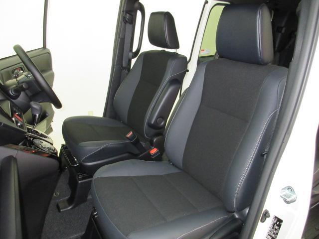 Si ダブルバイビーII 新車 7人乗り 衝突防止安全ブレーキ インテリジェントクリアランスソナー 両側電動スライド LEDヘッドライトLEDフォグランプ アイドリングストップ セーフティセンス レーンディパーチャーアラート(70枚目)