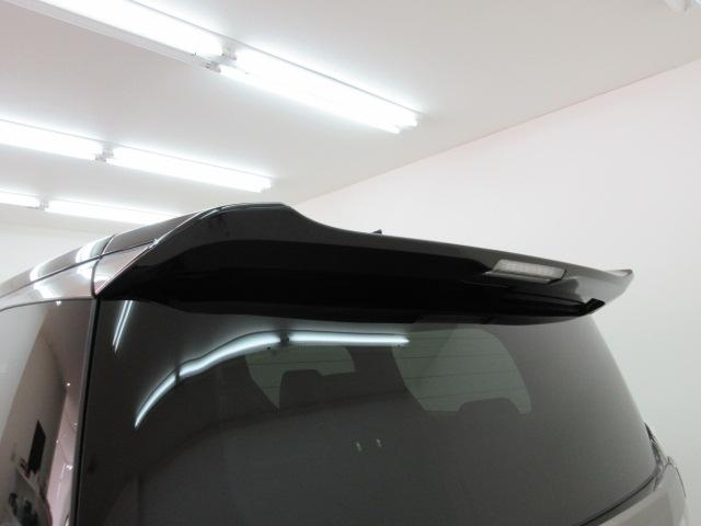 2.5S タイプゴールド 新車 3眼LEDヘッドライトシーケンシャルウィンカー ディスプレイオーディオ 両側電動スライド パワーバックドア ハーフレザーシート オットマン レーントレーシング バックカメラ 100Vコンセント(55枚目)