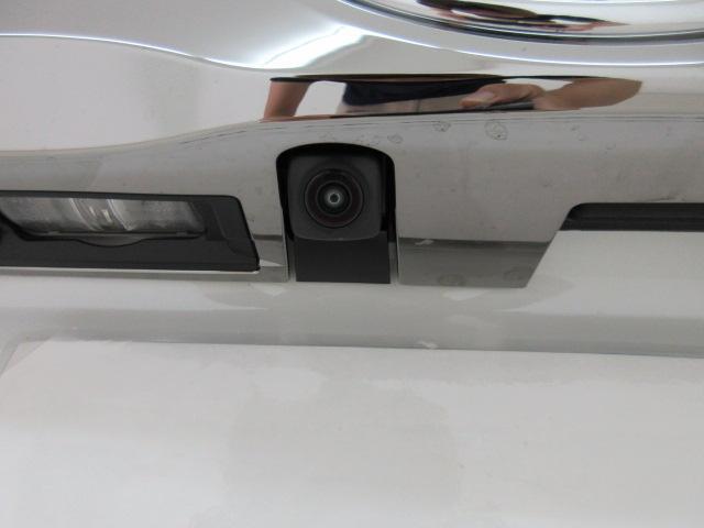 2.5S タイプゴールド 新車 3眼LEDヘッドライト シーケンシャルウィンカー サンルーフ ディスプレイオーディオ 両側電動スライド パワーバックドア ハーフレザーシート オットマン レーントレーシング バックカメラ(54枚目)