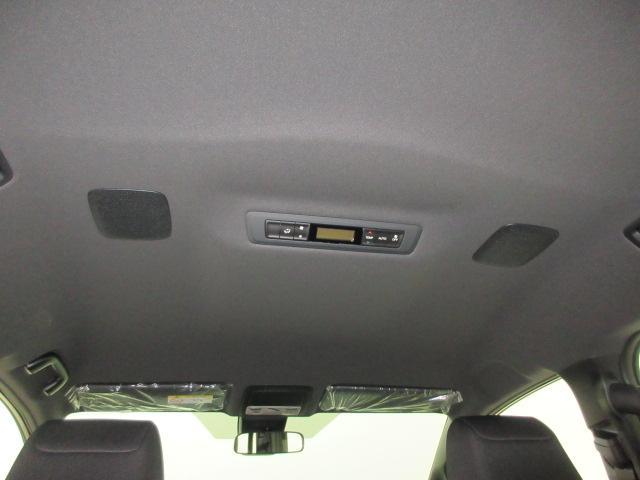 ZS 煌II 新車 7人乗り 衝突防止安全ブレーキ インテリジェントクリアランスソナー 両側電動スライド LEDヘッドライトLEDフォグランプ アイドリングストップ セーフティセンス レーンディパーチャーアラート(12枚目)