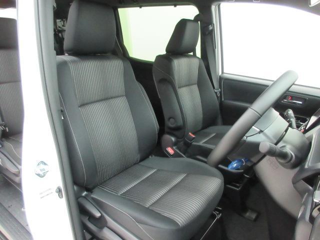 ZS 煌II 新車 7人乗り 衝突防止安全ブレーキ インテリジェントクリアランスソナー 両側電動スライド LEDヘッドライトLEDフォグランプ アイドリングストップ セーフティセンス レーンディパーチャーアラート(18枚目)