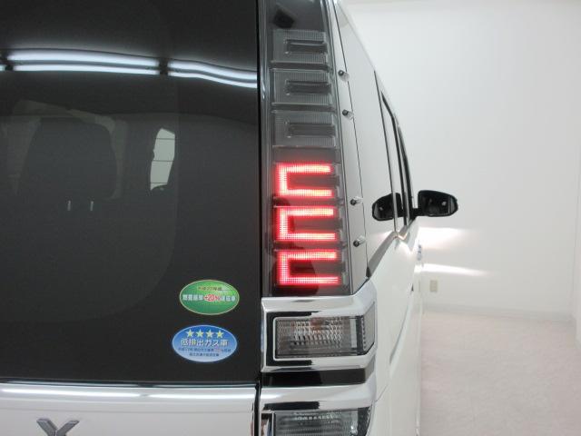 ZS 煌II 新車 7人乗り 衝突防止安全ブレーキ インテリジェントクリアランスソナー 両側電動スライド LEDヘッドライトLEDフォグランプ アイドリングストップ セーフティセンス レーンディパーチャーアラート(54枚目)