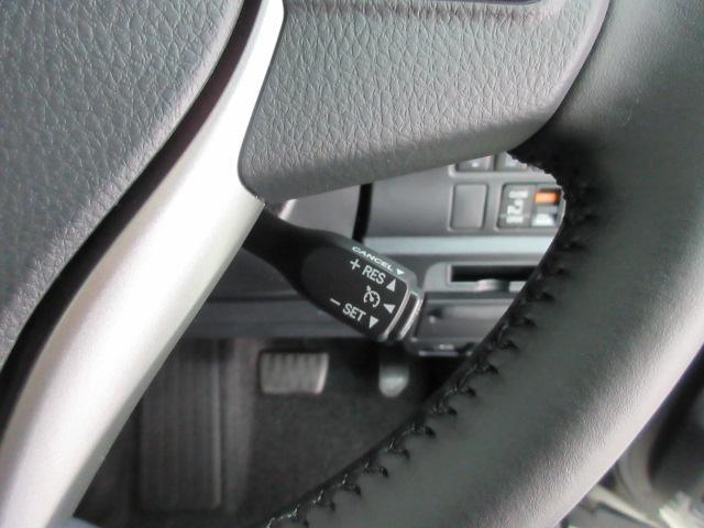 ZS 煌II 新車 7人乗り 衝突防止安全ブレーキ インテリジェントクリアランスソナー 両側電動スライド LEDヘッドライトLEDフォグランプ アイドリングストップ セーフティセンス レーンディパーチャーアラート(58枚目)