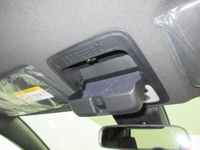 ZS 煌II 新車 7人乗り 衝突防止安全ブレーキ インテリジェントクリアランスソナー 両側電動スライド LEDヘッドライトLEDフォグランプ アイドリングストップ セーフティセンス レーンディパーチャーアラート(63枚目)