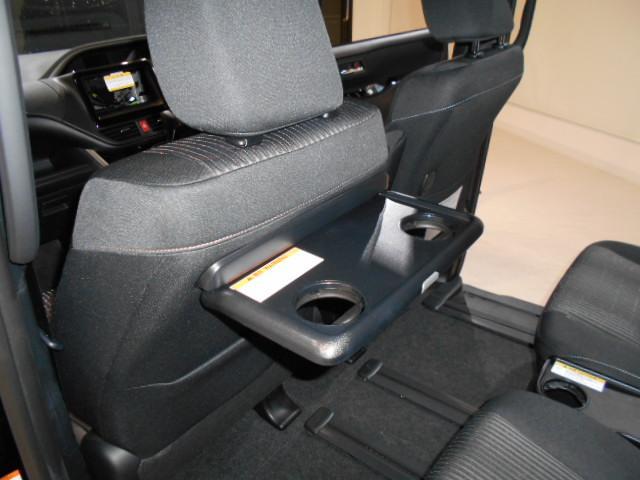 ZS 煌II 新車 7人乗り 衝突防止安全ブレーキ インテリジェントクリアランスソナー 両側電動スライド LEDヘッドライトLEDフォグランプ アイドリングストップ セーフティセンス レーンディパーチャーアラート(68枚目)