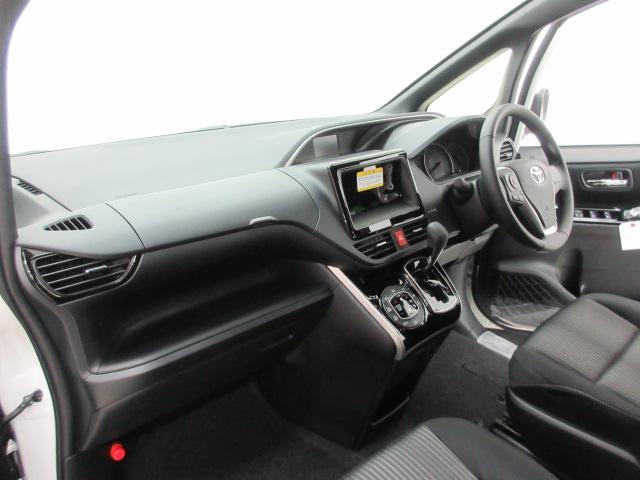 ZS 煌II 新車 7人乗り 衝突防止安全ブレーキ インテリジェントクリアランスソナー 両側電動スライド LEDヘッドライトLEDフォグランプ アイドリングストップ セーフティセンス レーンディパーチャーアラート(69枚目)