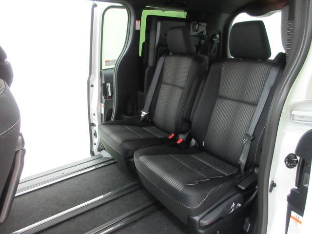 ZS 煌II 新車 7人乗り 衝突防止安全ブレーキ インテリジェントクリアランスソナー 両側電動スライド LEDヘッドライトLEDフォグランプ アイドリングストップ セーフティセンス レーンディパーチャーアラート(73枚目)