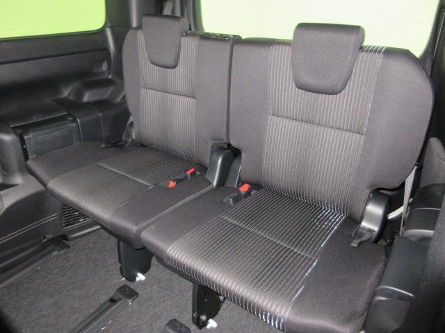ZS 煌II 新車 7人乗り 衝突防止安全ブレーキ インテリジェントクリアランスソナー 両側電動スライド LEDヘッドライトLEDフォグランプ アイドリングストップ セーフティセンス レーンディパーチャーアラート(74枚目)