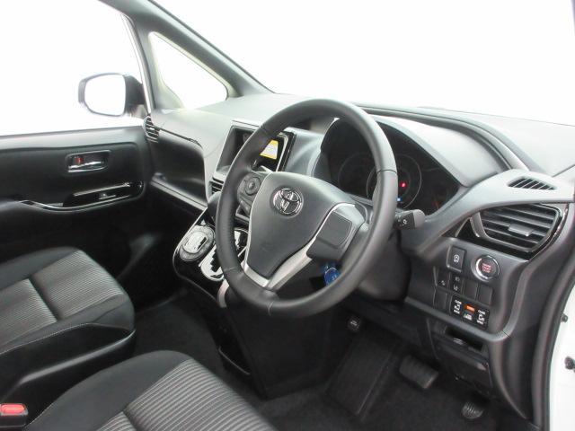 ZS 煌II 新車 7人乗り 衝突防止安全ブレーキ インテリジェントクリアランスソナー 両側電動スライド LEDヘッドライトLEDフォグランプ アイドリングストップ セーフティセンス レーンディパーチャーアラート(76枚目)