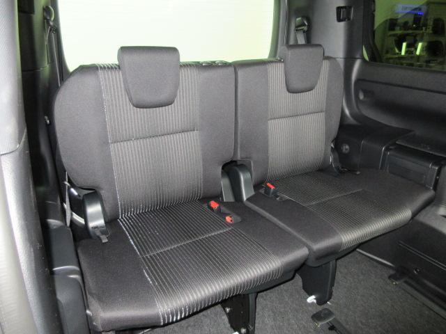ZS 煌II 新車 7人乗り 衝突防止安全ブレーキ インテリジェントクリアランスソナー 両側電動スライド LEDヘッドライトLEDフォグランプ アイドリングストップ セーフティセンス レーンディパーチャーアラート(80枚目)