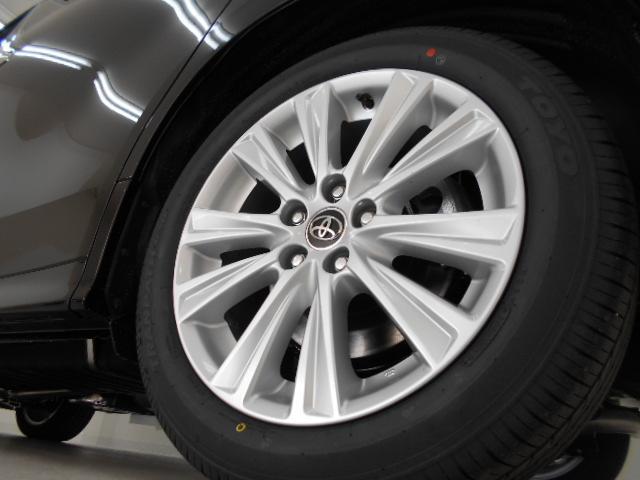 2.5S 新車 7人乗り LEDヘッドライト 両側電動スライド ディスプレイオーディオ バックカメラ オットマン レーントレーシング レーダークルーズ 衝突防止安全ブレーキ LEDフォグランプ(42枚目)