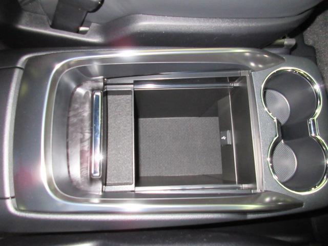 2.5S タイプゴールド 新車 モデリスタエアロ 3眼LEDヘッドシーケンシャルウィンカー ディスプレイオーディオ 両側電動スライド パワーバック ハーフレザー オットマン レーントレーシング Bカメラ 100Vコンセント(70枚目)