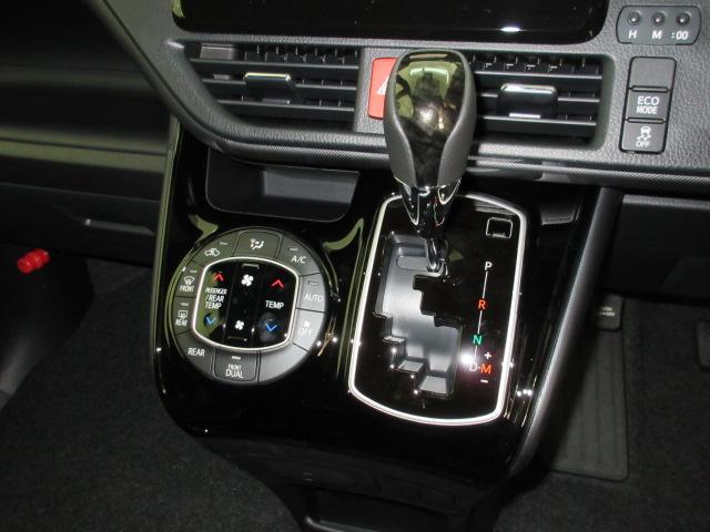 Si ダブルバイビーIII 新車 7人 LEDルームランプ コンビハンドル 衝突防止ブレーキ インテリジェントクリアランスソナー 両側電動スライド LEDヘッドLEDフォグランプ セーフティセンス レーンディパーチャーアラート(63枚目)