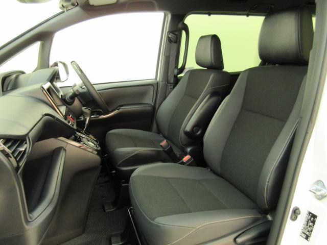 Si ダブルバイビーIII 新車 7人 LEDルームランプ コンビハンドル 衝突防止ブレーキ インテリジェントクリアランスソナー 両側電動スライド LEDヘッドLEDフォグランプ セーフティセンス レーンディパーチャーアラート(68枚目)